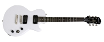 Epiphone LP SPECIAL-II White