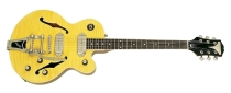 Epiphone WILDKAT Antique Natural