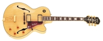 Epiphone Joe Pass EMPEROR II Natural