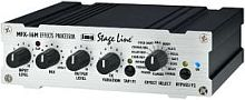 IMG Stage Line MFX-16M