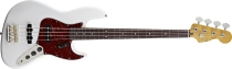 Fender Squier Classic Vibe Jazz Bass 60s