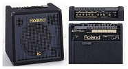 Roland KC 350 Keyboard Amplifier