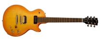 Gibson Les Paul BFG Gary Moore Signature Lemon Burst