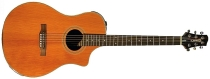 Line 6 Variax Acoustic 700 Natural