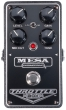 Mesa Boogie Throttlebox