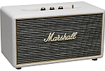 Marshall Stanmore Bluetooth CRE