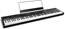 Alesis Recital 88 Digitalpiano