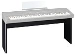 Roland KSC 76 BK Stand for FP-80