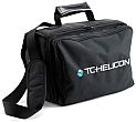 TC-Helicon VoiceSolo BAG
