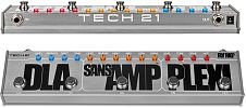 TECH 21 SansAmp Fly Rig 5