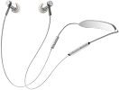 V-MODA Forza Wireless White Silver