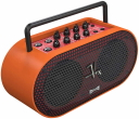 VOX Soundbox Mini OR