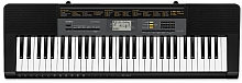 Casio CTK 2500