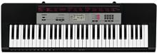 Casio CTK 1500