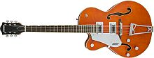 Gretsch G5420LH Electromatic OR