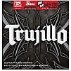Dunlop Robert Trujillo Icon Series 5-String Bass Strings Medium, 45-130 RTT2005