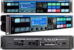 TC-Helicon VoiceLive Rack